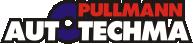 Autotechna Pullmann | Náhradné diely na nákladné autá, ťahače a návesy.
